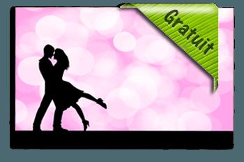 adult gratuit blog sur les sites de rencontres