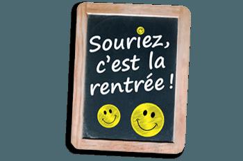 http://psy-en-ligne.info/wp-content/uploads/2012/09/rentree-scolaire.png