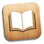 Application Ibooks pour Iphone