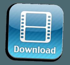 Application Iphone pour télécharger des vidéos