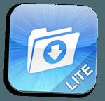 Application Filer pour Ipad
