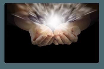 Eglise evangelique rencontre esperance