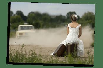 La honte et la douleur du divorce traitées en tapping EFT - Sarah Frachon