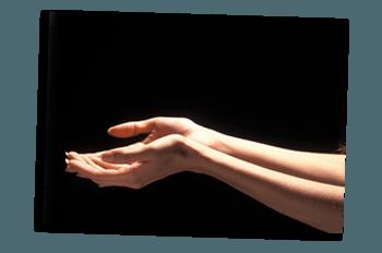 Améliorez votre communication grâce à l'EFT - Sarah Frachon