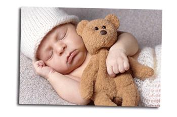 L'EFT pour les enfants petits et un peu plus grands ! - Sarah Frachon