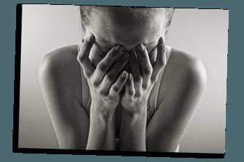 Les femmes battues traitées en l'EFT - Sarah Frachon