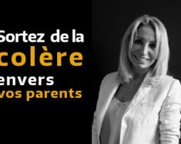 Pardonner ses parents