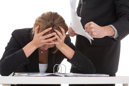 Sortir du harcèlement grâce à l'EFT