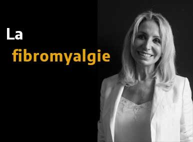 La fibromyalgie traitée en EFT - Sarah Frachon