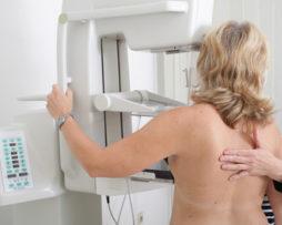 Peur des examnes médicaux traité en EFT