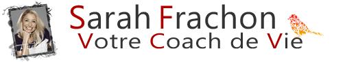 Sarah Frachon