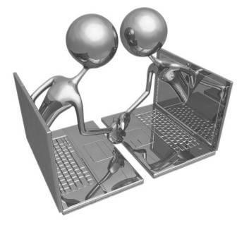 communication-en-ligne