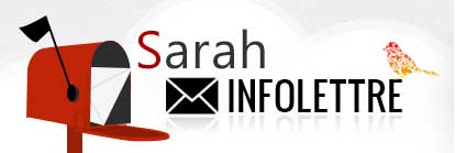 14 mars 2015 de 14h à 17h - Sarah Frachon