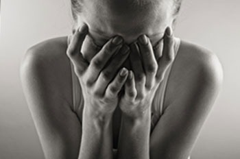 Violences-conjugales-LEFT-pour-vous-en-sortir