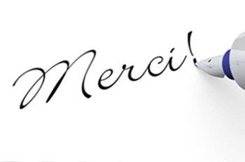 methode-merci-pour-guerir