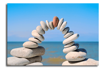 p-4737-Thumb_perfectionnistes-eft