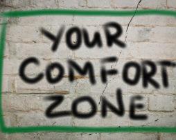 sortir-zone-confort