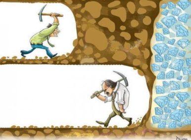 Comment arrêter de se dévaloriser