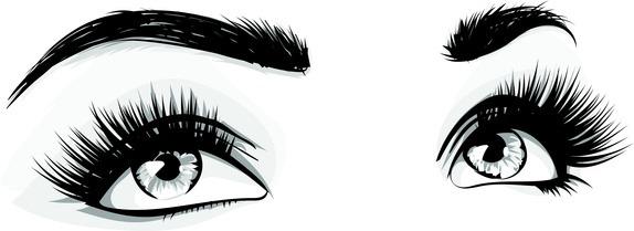 L'EMDR ou des yeux pour guérir
