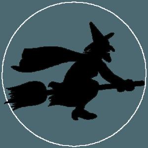 Chasse aux sorcières