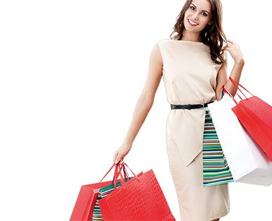 Soigner l'achat compulsif avec l'EFT