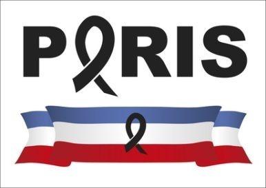 Soutien psychologique suite aux attentats de Paris