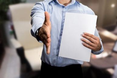 Conseils entretiens embauches