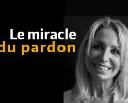 Le miracle du pardon