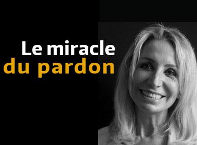 Le miracle du pardon