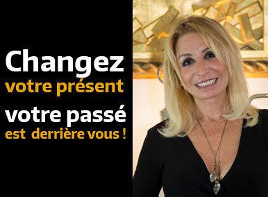 Changer votre présent