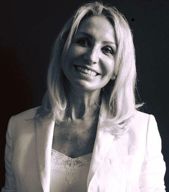 Sarah Frachon spécialiste EFT