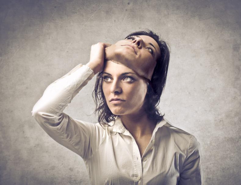 Psychothérapeute à Paris - Thérapie provocative