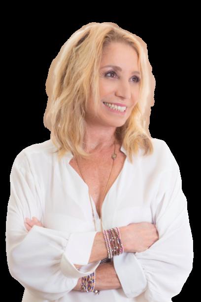 Psychothérapeute à Paris - Sarah Frachon